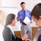 PAT Training Courses