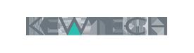 logo-Kewtech