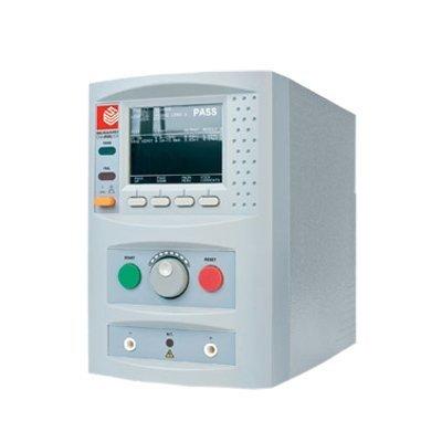 Seaward HAL102 Flash Tester