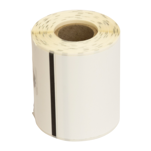 Seaward Able Pro Label 75mm ( Able Pro Printer )