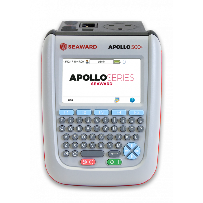 Seaward Apollo 500+