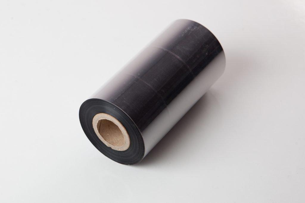 Desk Test N' Tag Printer labels & Ink Ribbon Gallery Image